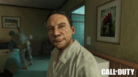 la-manuel-noriega-call-of-duty-20141028