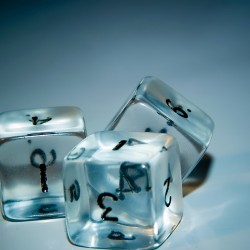 Picture_of_dice_numbers_game