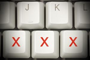 XXX_keyboard2