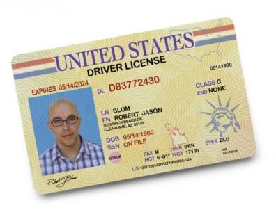 drivers-license-638x508