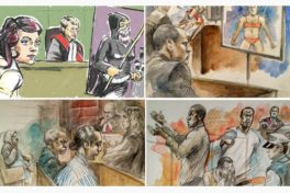 court_sketches.jpg.size.xxlarge.letterbox
