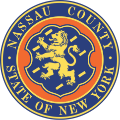 477px-Seal_of_Nassau_County,_New_York.svg