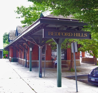 Bedford_Hills_old_station