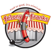 felony_franks