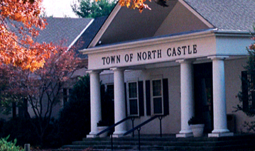 Image-North-Castle-Town-Hall