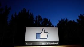 121116052831-facebook-headquarters-tablet-large
