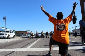 cops-in-ferguson-missouri-are-extremely-racist-according-to-the-feds-303-body-image-1425425265
