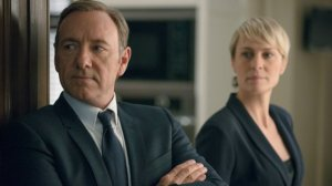 house_of_cards_season_1_spacey_wright