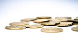 rsz_buy-cash-coins-2116