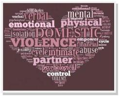 Domestic-Violence-hearing