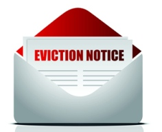 west-palm-beach-eviction-notice