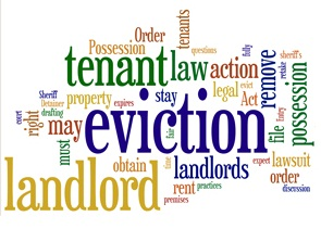 eviction2